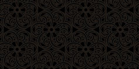 website pattern background maker 46 dark seamless and tileable patterns for your website s
