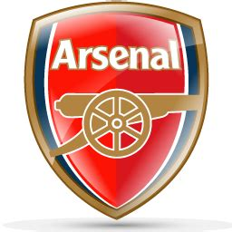 arsenal logo png arsenal fc logo natter football
