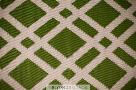 large rugs dublin dublin lime green white indoor and outdoor plastic rugs fab rugs
