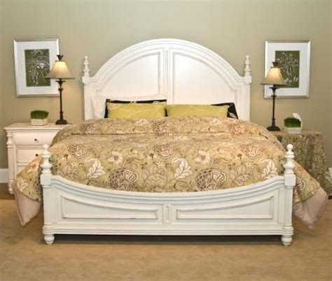 klaussner bedroom furniture klaussner furniture eastport 7 piece poster bedroom set