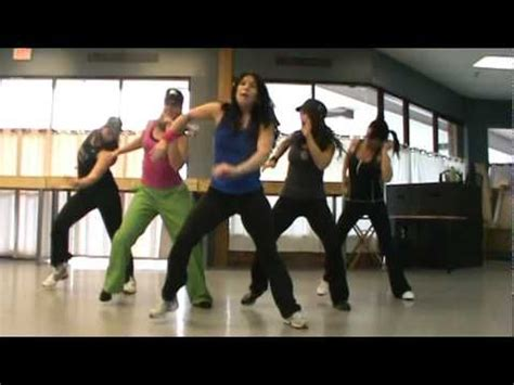 single step swing 56 best zumba images on pinterest