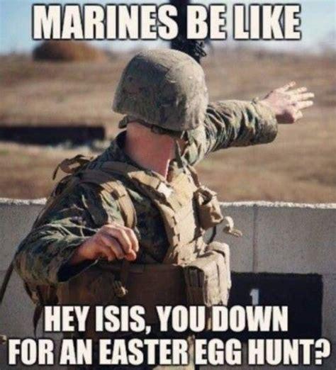 Military Memes Tumblr - military memes 30 photos famepace