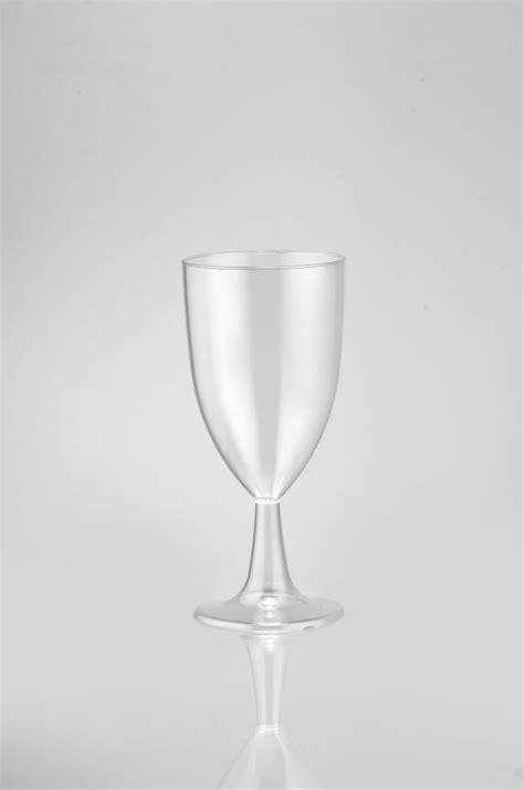 bicchieri plastica dura catalogo prodotti ho re ca
