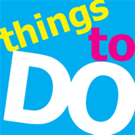 things to do for things to do matthews nc live 365