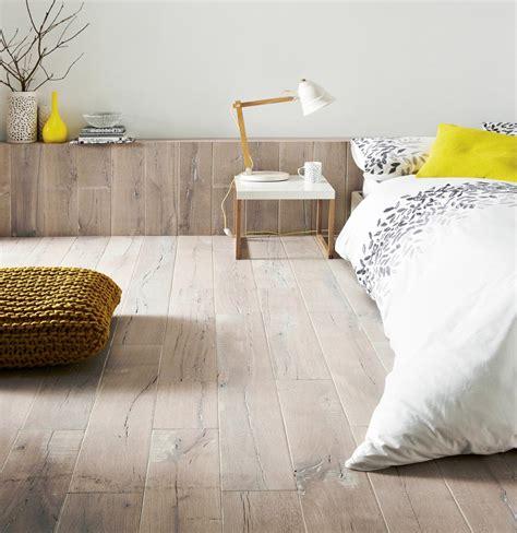 Inspired Floor Scandinavian Decor Trend Get Inspired Reliable Remodeler