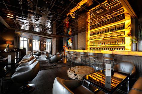l arc restaurant club
