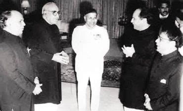 biography of muhammad khan junejo nawaz sharif detailed biography career life politics