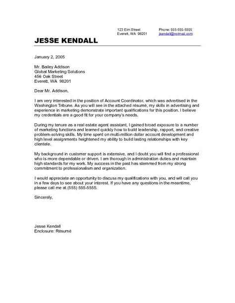 Cover Letter For Vocational Career Change Cover Letter Jvwithmenow