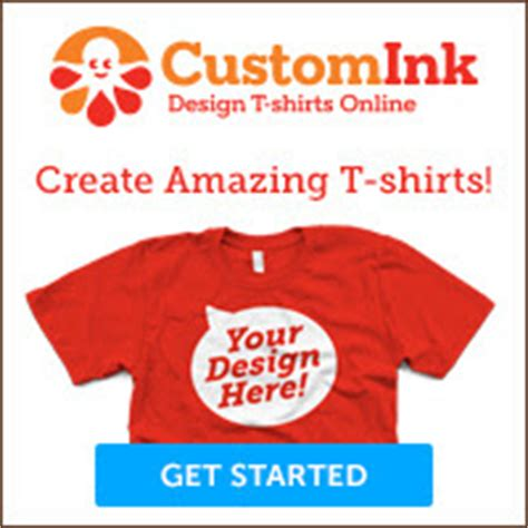design lab create your own shirt customink design lab has great fall graphics for your