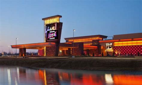 Finder Indiana Indiana Live Casino Modern Hub Of Entertainment In Shelbyville Funcityfinder