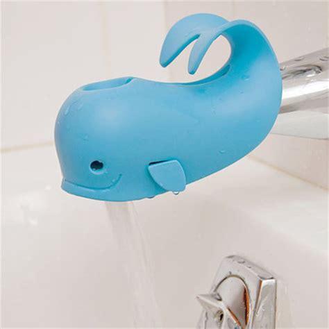 protege baignoire protection de robinet pour baignoire salle de bains