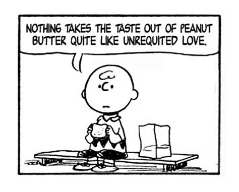 The wise words of charlie brown quotes amp lyrics pinterest