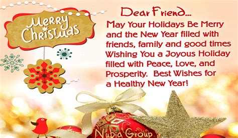unique merry christmas quotes wishes
