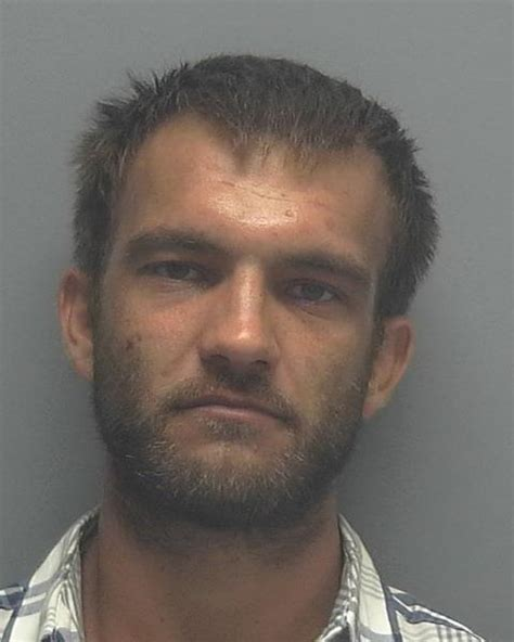 County Arrest Records Fort Myers Fl Michael Wilson Baker Inmate 863869 County Near Fort Myers Fl