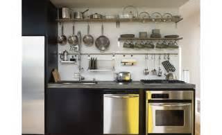 small shelves for kitchen bye bye white hello dark kitchen cabinets cococozy