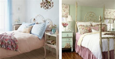 classic chic bedroom hvh interiors