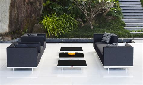 high end outdoor furniture brands outdoor high end outdoor furniture brands modern outdoor water fountains