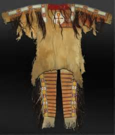 Native American Indian Home Decor native american indian home decor trend home design and decor