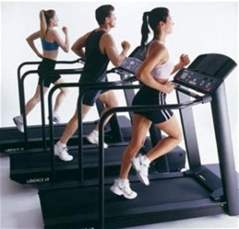 exercise equipment for weight loss fitness jungle magazine