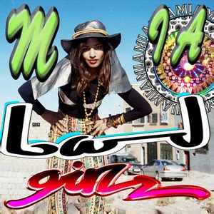 bad girls (m.i.a. song) wikipedia