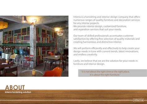 interior design company profile in dubai interior design company profile in dubai psoriasisguru com