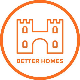 Best Real Estate Agencies in Cyprus   XploreCyprus
