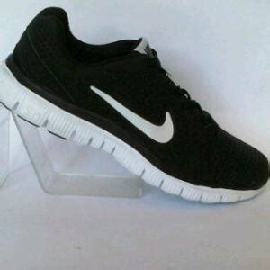 Nike Free Slip On Hitam nike free victory made in gege shoes bags