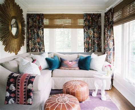 cool stuff for living room 1016 best cool rooms cool stuff images on home ideas sweet home and for the home