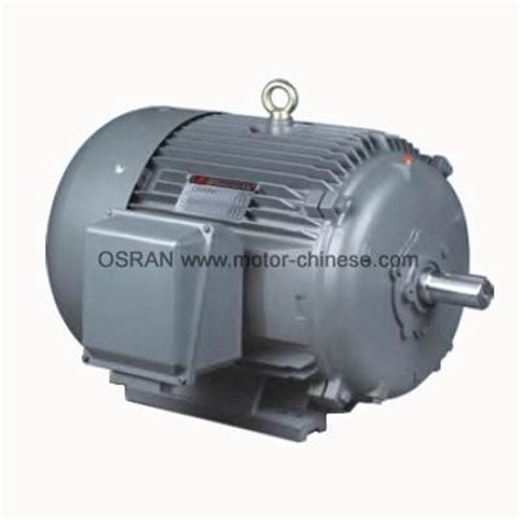induction motor nema nema premium efficiency electric motor electrical motors industrial motors ac motor induction