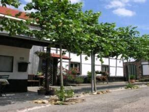voerstreek huis te koop huizen te koop in voeren deelgemeenten zimmo