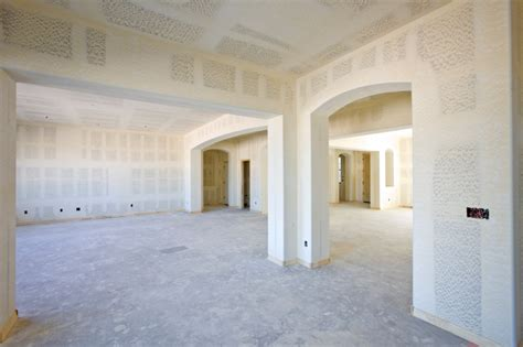 Drywall Installer by Drywall Installation Repair Drywall Repair Top Painting
