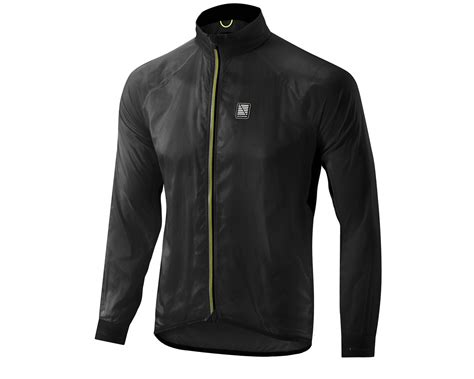 windproof bike jacket altura podium shell windproof cycling jacket merlin cycles