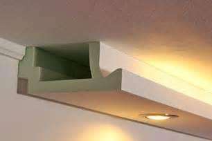 küchenbeleuchtung decke arctar indirekte k 252 che beleuchtung