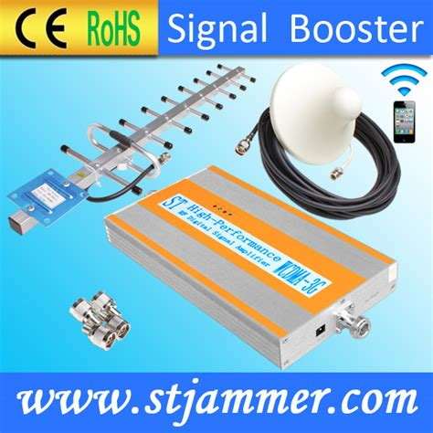 3g mobile network 3g network umts 2100 mobile phone gsm signal booster 3g