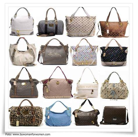 Harga Baju Merk Hai Hai cangtor tas grosir murah tas lokal tas wanita koleksi tas
