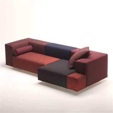 divani a angolo divani ad angolo piccoli divani angolo divani ad