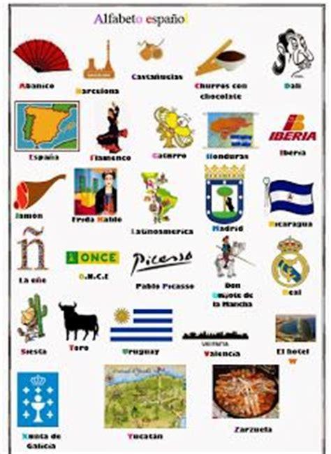 libro espagnol cahier dactivits pour les 25 meilleures id 233 es de la cat 233 gorie alphabet espagnol sur apprendre la langue