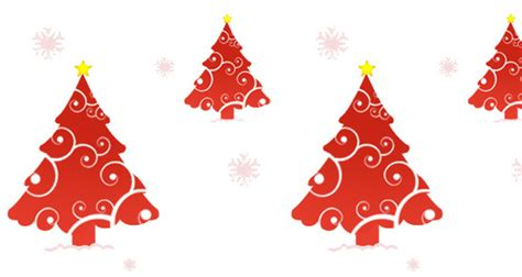 christmas tree pattern photoshop 75 photoshop patterns ultimate collection pattern and