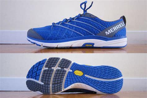 4mm heel drop running shoes 4mm drop womens running shoes 28 images running shoes