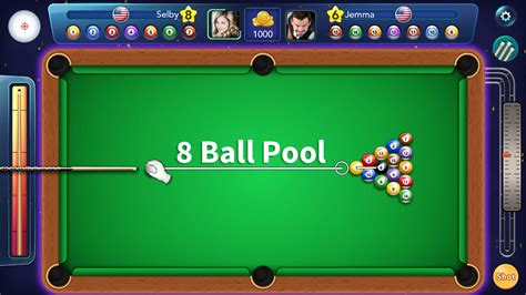 8 ball pool pool 8 ball game apk mod unlock all android apk mods