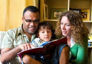 of a mackenzie family novellabooks childrens books s children