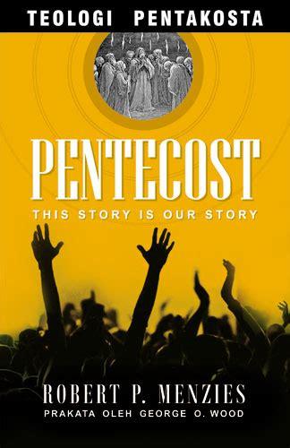 Buku Teologi Perjanjian Lama 1 buku buku dalam kategori teologi di penerbit gandum
