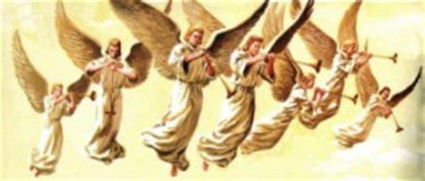 el apocalipsis develado y las trompetas edition books bijbelstudie openbaring uit de serie quot de gedachte is