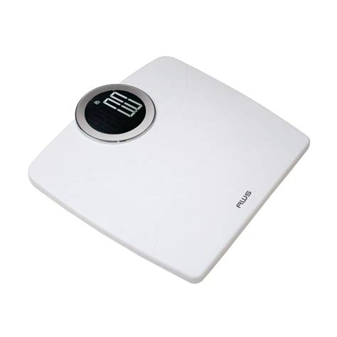 which are the best bathroom scales the best bathroom scales fantastic scale image with memory
