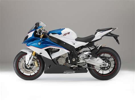 bmw bike 1000rr intermot 2014 2015 bmw s1000rr
