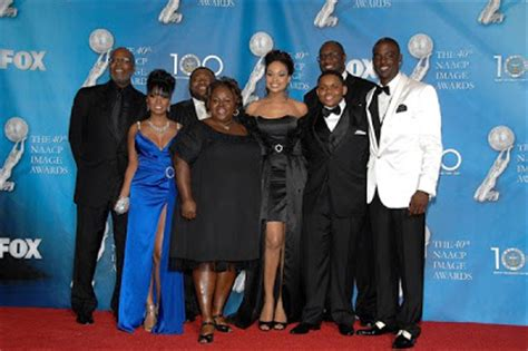 cast of house of payne cast of house of payne 28 images perry s house of payne heads to bet deadline