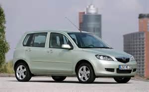 listing all models for mazda api nz auto parts