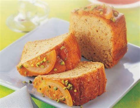 herbstliche kuchen rezept herbstliche kuchen beliebte rezepte f 252 r kuchen