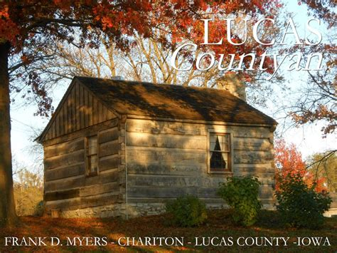 The Lucas Countyan | the lucas countyan the battle of athens