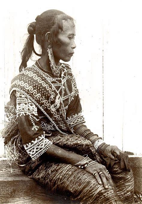 mindanao tribal tattoo 10430 best tattoos images on